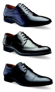3f4e058b7 Diferença entre tênis, sapato e sapatênis. Preciso ter os três ...
